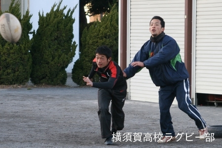 堀越正巳の画像 p1_2