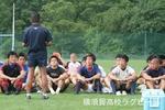国体オール神奈川