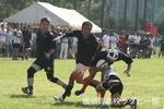 ラグビー祭2010