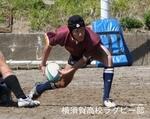 熊坂組引退特集