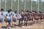 湘南工大戦2011