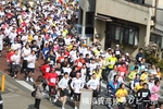 三浦マラソン
