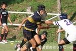 菅平合宿2011