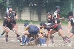 桐光学園戦