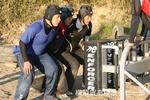冬合宿2011