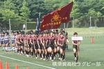 関東大会2012