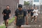 横須賀セブンス2012