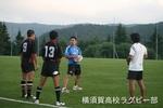 菅平2012