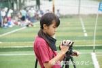 菅平MG記2012