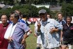 ラグビー祭2012