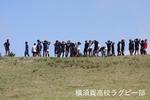 菅平合宿2013