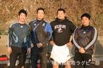 waseda2014