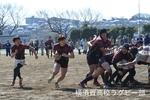伊藤組卒業セレモニー