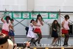 文化祭2014