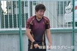 米山.jpg